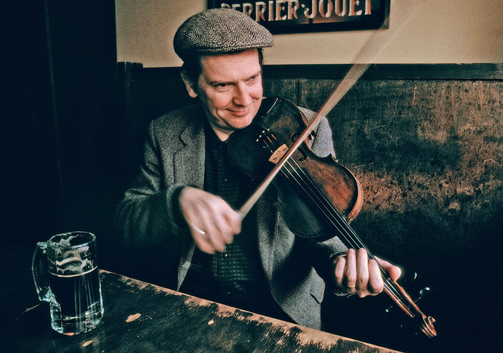 Kevin-Burke-Irish-Fiddler